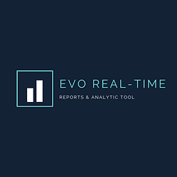 EVO Real Time Reports