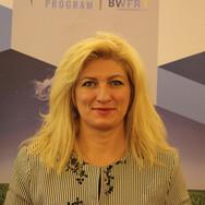 Mariana Hopartean