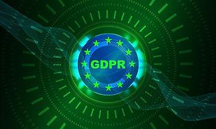 ISOTERIX GDPR Analysis
