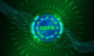 ISOTERIX GDPR Analysis