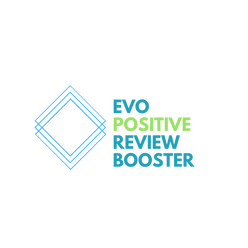 EVO Positive Review Booster