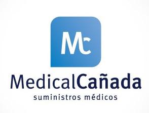 6. medical canada.jpg