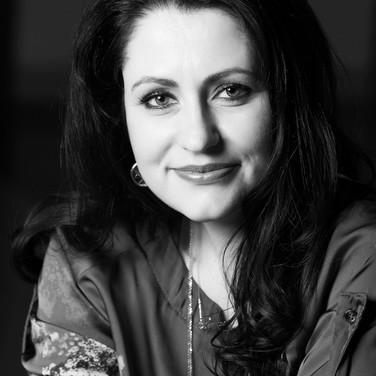 Alexandra Popescu