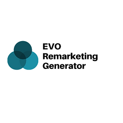 EVO Remarketing Generator