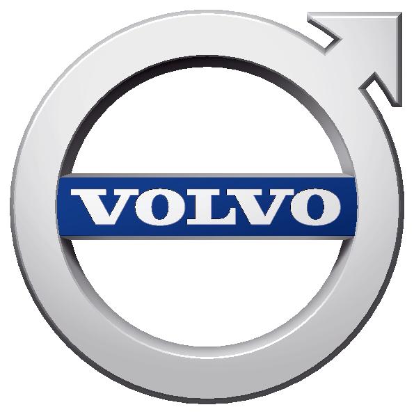 Volvo Romania