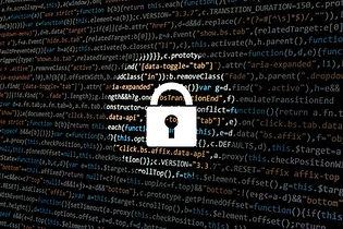 ISOTERIX Cyber Risk (Prepare & Prevent)