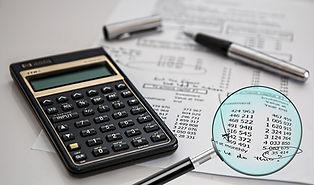 ISOTERIX Financial investigation