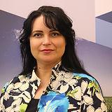 Rodica Gheorghita