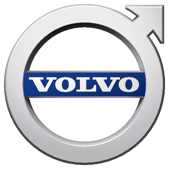 Volvo Cars Romania