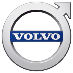 Volvo Cars Romania