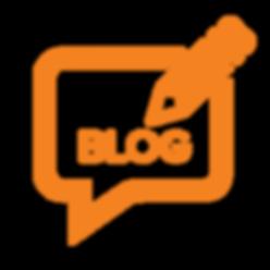 EVO Blogging services