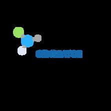 evo client generator