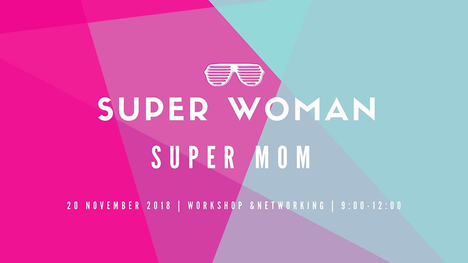 super woman.png