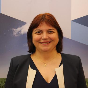 Iuliana Pirvu