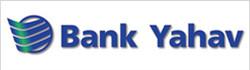 bank yahav_eng logo_2013