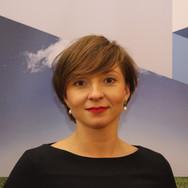 Weronika Stanko