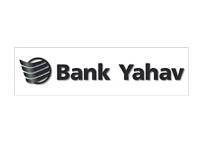 Bank yahav.png