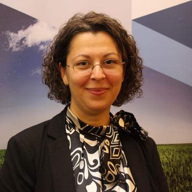 Florentina Dosan
