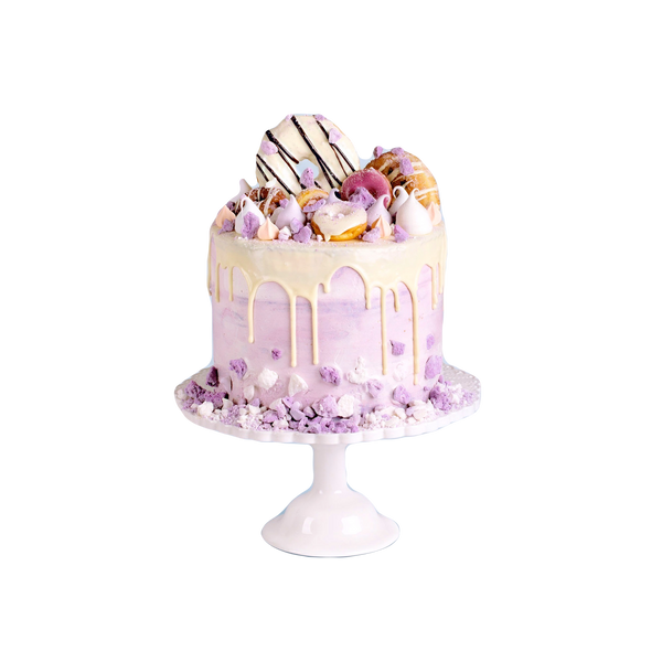 Party%20Cake%20_edited.png
