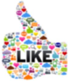 EVO Social media management