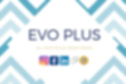 EVO LABLES.jpg