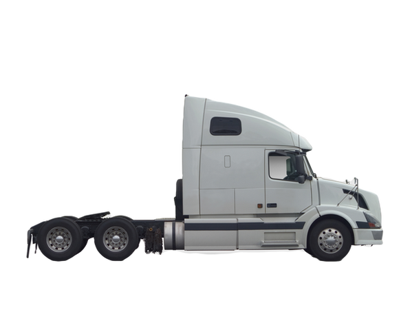 White%20Commercial%20Truck_edited.png