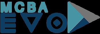 Logo EVO 2019 - trans.png