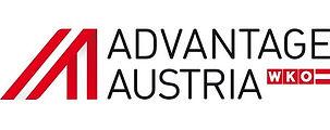 autria logo_edited.jpg