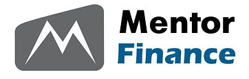 Logo Mentor Finance copy.jpg