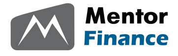 Logo Mentor Finance copy.jpg