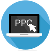 ppc_icon.png