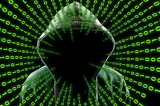 ISOTERIX Cyber Risk breach