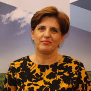 Loredana Barbu