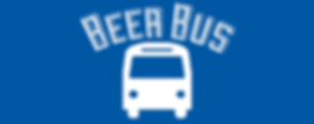 NS beer bus