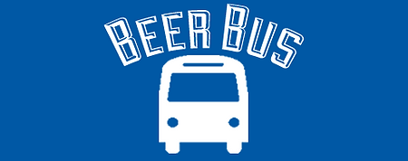 NS beer bus
