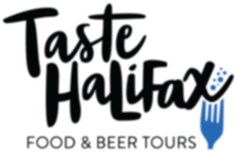 TasteHalifax-logo-CMYK.png