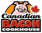 canadian bacon cookhouse halifax