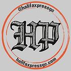 obladee halifax