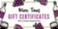 gift certificate purple red.jpg