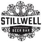 stillwell halifax