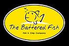 battered fish halifax