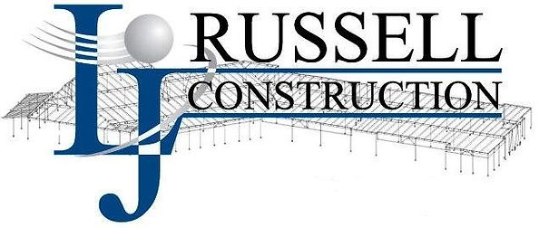 L J Russell Construction General Contractor