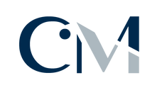 Conor_Logo CM web.png