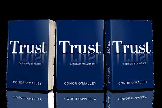 Trust 3.png