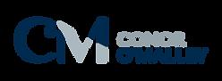 Conor_Logo_horiz web.png