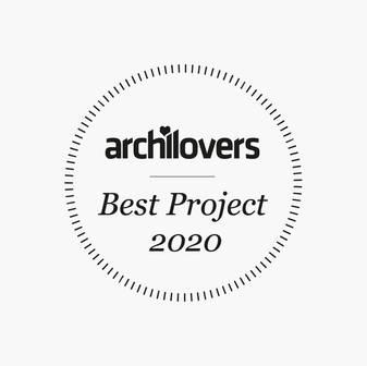 Archilovers_BP_2020_white per sito.jpg