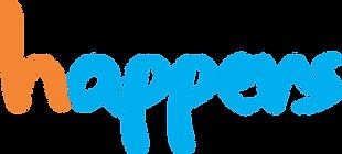 Happens logo