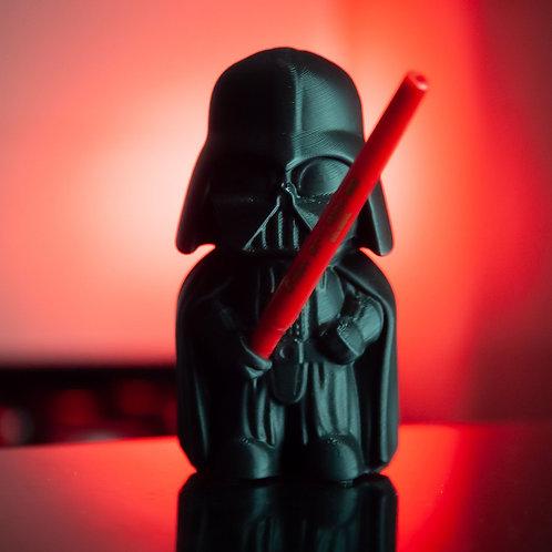 Darth Vader Boneco / Brinquedo Star Wars 13 CM