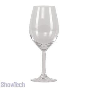 IMG_6860 - Glas, hvidvin, spiegelau, 40