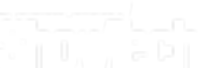 white_payof_showtech_logo.png